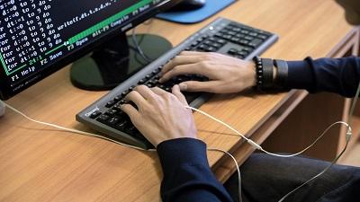 Kompiuterinio raštingumo konsultacija