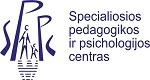 4 partnerio logotipas