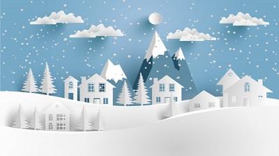 """Kalėdinis renginys ,,Šv. Kalėdų laukdami, pabūkime kartu"""""""