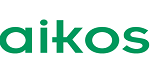5 partnerio logotipas
