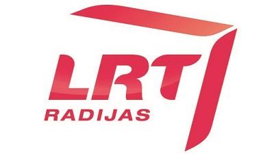 Centro tiflopedagogė lankėsi Lietuvos radijo laidoje