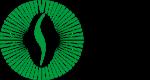 2 partnerio logotipas