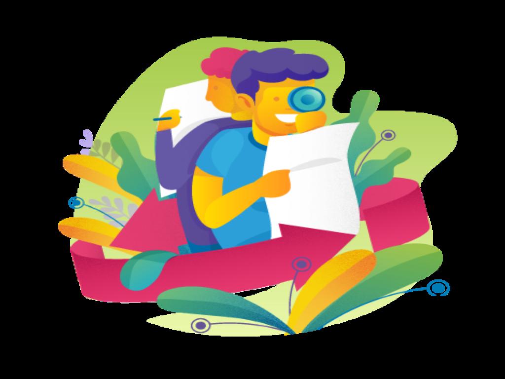 """Susitikimas diskusija """"Sutrikusios regos vaiko pedagoginio įvertinimo reikšmė jo sėkmingam ugdymuisi bendrojo ugdymo mokykloje"""""""