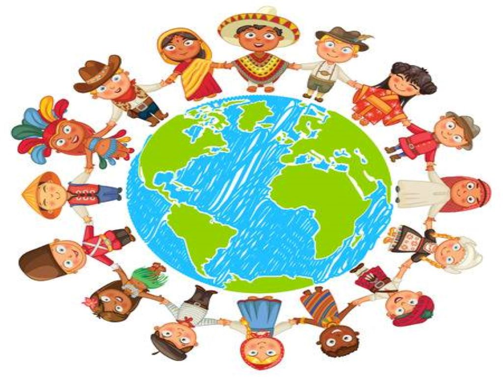 """Projekto ,,Pažink, gerbk ir puoselėk"""" baigiamasis renginys ,,Tautinių mažumų nacionaliniai valgiai"""""""